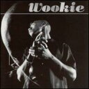 Artist Name: W - Wookie / Wookie 【CD】