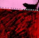Artist Name: Y - 【送料無料】 Yo La Tengo ヨラテンゴ / fakebook 輸入盤 【CD】