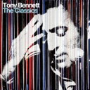 【送料無料】 Tony Bennett トニーベネット / Tony Bennett The Classics 【BLU-SPEC CD 2】