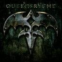 Artist Name: Q - 【送料無料】 Queensryche クイーンズライチ / Queensryche 【CD】