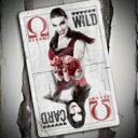 Artist Name: R - 【送料無料】 Revamp / Wild Card 【CD】