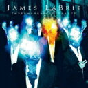 Artist Name: J - 【送料無料】 James Labrie ラブリエジェイムス / Impermanent Resonance 【CD】