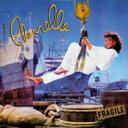 Artist Name: C - Cherrelle / Fragile+5 【CD】