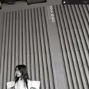 Artist Name: Z - Zola Jesus / Versions 輸入盤 【CD】