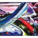 Artist Name: H - Hidetake Takayama / Grace Of Japan 【CD】