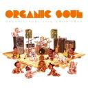 楽天HMV ローソンホットステーション ROrganic Soul 【CD】