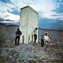 Artist Name: W - 【送料無料】 The Who フー / Who's Next (プラチナshm) 【SHM-CD】