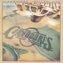 Artist Name: C - Commodores コモドアーズ / Natural High 【CD】
