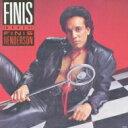 艺人名: F - Finis Henderson フィニスヘンダーソン / Finis: 真夏の蜃気楼 【CD】