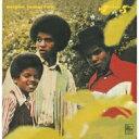艺人名: J - Jackson 5 ジャクソンファイブ / Maybe Tomorrow: さよならは言わないで 【CD】