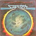 艺人名: S - Switch スウィッチ / Reaching For Tomorrow 【CD】