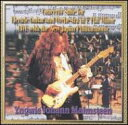 Artist Name: Y - Yngwie Malmsteen イングベイマルムスティーン / Concerto Suite For Electric Guitar And Orchestra In E Flat Minor Op.1 【CD】