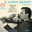 Tchaikovsky チャイコフスキー / チャイコフスキー:ヴァイオリン協奏曲(マルティノン指揮、1969)、モーツァルト:『トルコ風』(シ..