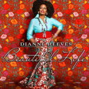 Artist Name: D - Dianne Reeves ダイアンリーブス / Beautiful Life 【SHM-CD】