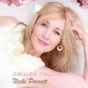 艺人名: N - Nicki Parrott ニッキパロット / Sakura Sakura: さくらさくら 【CD】