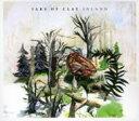 艺人名: J - Jars Of Clay / Inland 輸入盤 【CD】