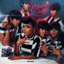 Janelle Monae ジャネルモネイ / Electric Lady 輸入盤 【CD】