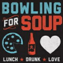 Artist Name: B - Bowling For Soup ボウリングフォースープ / Lunch Drunk Love 輸入盤 【CD】