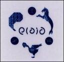 Plaid プラッド / Double Figure 輸入盤 【CD】