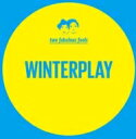 Artist Name: W - Winterplay ウィンタープレイ / Vol.3: Two Fabulous Fools 輸入盤 【CD】