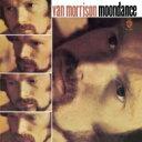 【送料無料】 Van Morrison バンモリソン / Moondance (2cd Expanded Edition) 輸入盤 【CD】