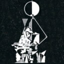 King Krule / 6 Feet Beneath The Moon 【LP】