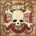 【送料無料】 VAMPS バンプス / SEX BLOOD ROCK N' ROLL 【SHM-CD】