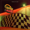 【送料無料】 Kings Of Leon キングスオブレオン / Mechanical Bull 【CD】