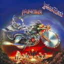 藝人名: J - Judas Priest ジューダスプリースト / Painkiller 【BLU-SPEC CD 2】