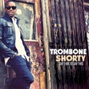 藝人名: T - Trombone Shorty / Say That To Say This 輸入盤 【CD】