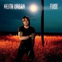 藝人名: K - Keith Urban キースアーバン / Fuse 輸入盤 【CD】