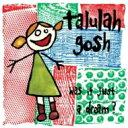艺人名: T - Talulah Gosh / Was It Just A Dream? 輸入盤 【CD】