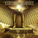 艺人名: E - Earth Wind And Fire アースウィンド&ファイアー / Now, Then & Forever 輸入盤 【CD】