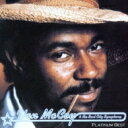Artist Name: V - Van Mccoy バンマッコイ / Van Mccoy 【CD】