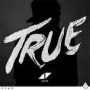 Avicii / True 輸入盤 【CD】