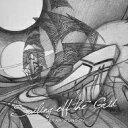 Petar Dundov / Sailing Off The Grid 輸入盤 【CD】