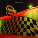 【送料無料】 Kings Of Leon キングスオブレオン / Mechanical Bull 輸入盤 【CD】