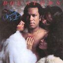Artist Name: R - Roy Ayres ロイエアーズ / No Stranger To Love 輸入盤 【CD】