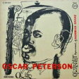 Oscar Peterson オスカーピーターソン / Oscar Peterson Quartet 【SHM-CD】