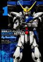 機動戦士ガンダムseed Destiny Astray Re: Master Edition 1 カドカワコミックスaエース / ときた洸一 【コミック】