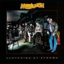 Marillion マリリオン / Clutching At Straws (180グラム重量盤) 【LP】
