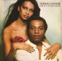 Artist Name: N - Norman Connors ノーマンコナーズ / Invitation (Expanded Edition) 輸入盤 【CD】