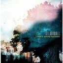 SECONDWALL / There is nothing impossible 【CD】