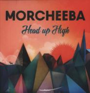 Morcheeba / Head Up High (2LP)(180グラム重量盤) 【LP】