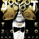 Justin Timberlake ジャスティンティンバーレイク / 20 / 20 Experience: Complete Experience (アナログレコード) 【LP】
