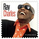 Artist Name: R - Ray Charles レイチャールズ / Ray Charles Forever 輸入盤 【CD】