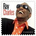 藝人名: R - Ray Charles レイチャールズ / Ray Charles Forever 輸入盤 【CD】
