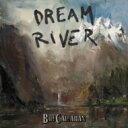Artist Name: B - Bill Callahan / Dream River 輸入盤 【CD】