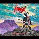 艺人名: H - Hirax / Immortal Legacy 輸入盤 【CD】