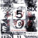 Wedding Present ウェディング プレゼント / Live 1992 輸入盤 【CD】